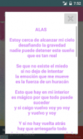 Fan Luna Soy Songs Games APK