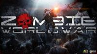 Zombie World War APK