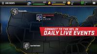 Madden NFL Mobile APK