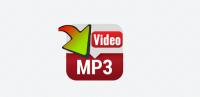Converter Tube MP3 Music for PC