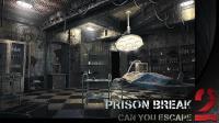Can you escape:Prison Break 2 for PC