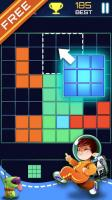 Puzzle Game for PC