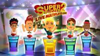 Quiz Superbuzzer 2 for PC