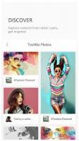 Toolwiz Photos - Pro Editor APK