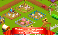 Dairy Farm APK