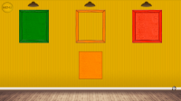 Learning colors for kids APK