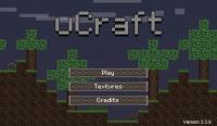 uCraft Free APK