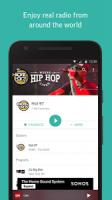 TuneIn Radio - Radio & Music APK