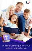 Catholique Bible for PC