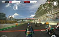 SBK16 Official Mobile Game APK