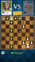 Chess Online APK
