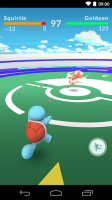 Pokémon GO for PC