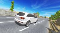Offroad Car Q APK