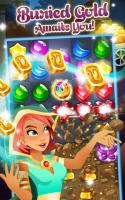Genies & Gems for PC