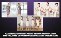 Multi Photo Camera APK