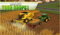 Farm Tractor Simulator 3D APK