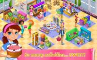 Supermarket Girl APK