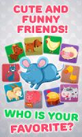 Baby Phone: Numbers & Animals APK