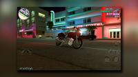 Guide GTA Vice City 2016 APK