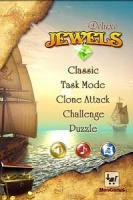 Jewels Deluxe APK