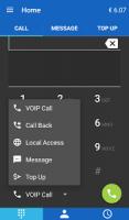 MobileVOIP Cheap Voip Calls APK