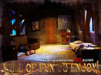Can you Escape the 100 room I for PC