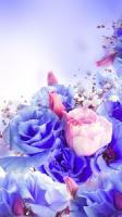 Flowers Live Wallpaper APK