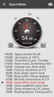 Sound Meter APK