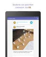 ClassDojo for PC