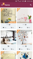 Home - Design & Decor Shopping APK