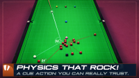 Snooker Stars for PC