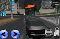Limo Simulator 2015 City Drive APK