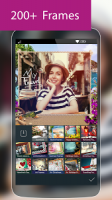 Photo Studio APK