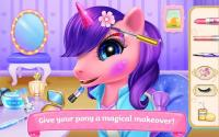 Pony Princess Academy APK