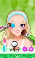 Ice Queen's Beauty SPA Salon APK
