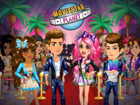MovieStarPlanet for PC