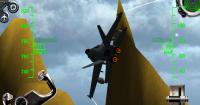 F18 3D Fighter Jet Simulator APK