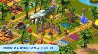 Ice Age Village for PC
