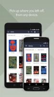NOOK: Read eBooks & Magazines APK