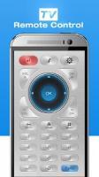 Remote Control for TV APK
