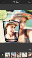 Photo Editor Pro-PIP Camera APK