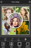 Photo Editor Pro - Effects APK