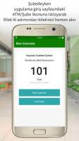 Garanti Mobile Banking for PC