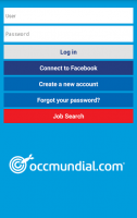 OCCMundial for PC