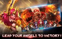 League of Angels -Fire Raiders APK