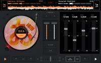 edjing Mix: DJ music mixer for PC
