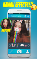 DIY Snap Photo Editor Stickers for PC
