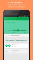M-sense: Migräne & Kopfschmerz for PC