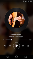 My Music Player APK