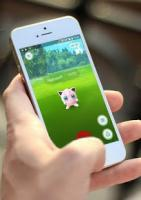Guide Pokemon Go Beta 2016 APK